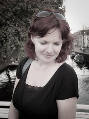 Grote Houtbrug 2011