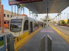 20140907 137 Gold Line light rail