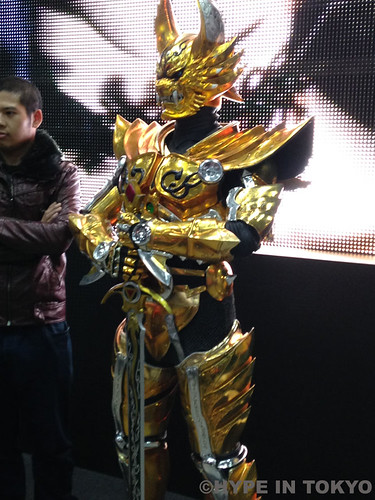 AnimeJapan2014_10