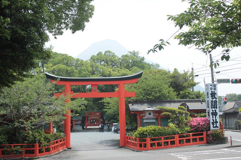 20140531-開聞岳-0155.jpg