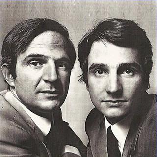 François Truffaut : Jean-Pierre Léaud