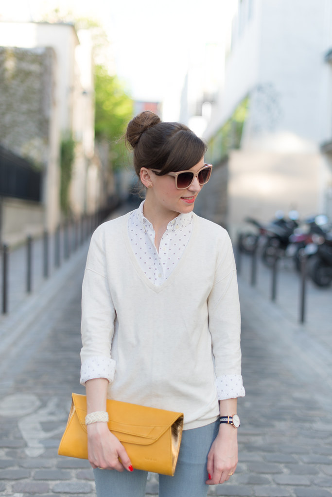 Blog-Mode-And-The-City-looks-Marie-Sixtine