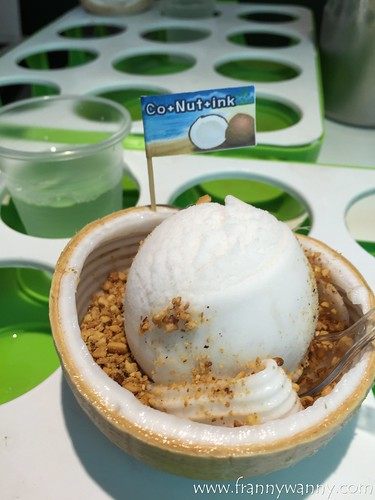conutink singapore 1
