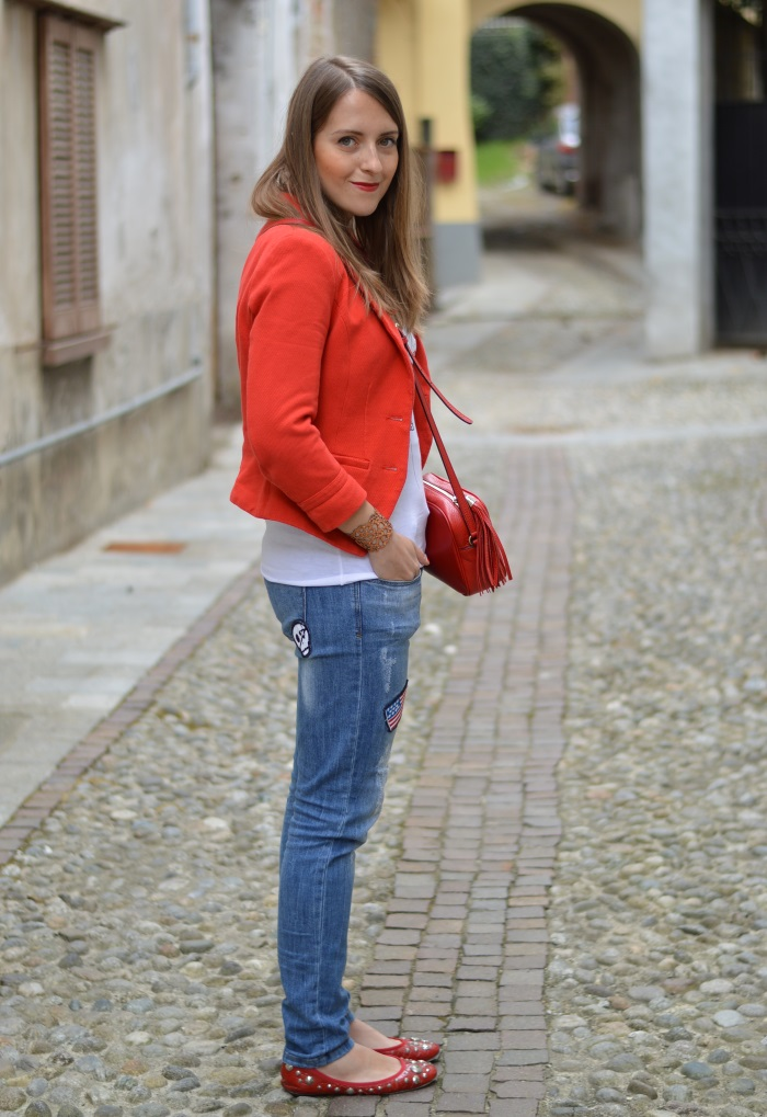 tatù, wildflower girl, Gucci, look, fashion blog,  (4)