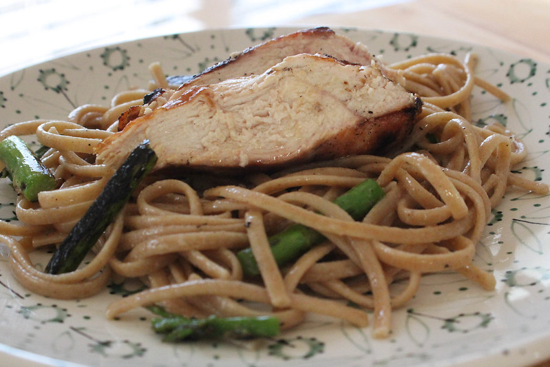 grilled-pasta-9957
