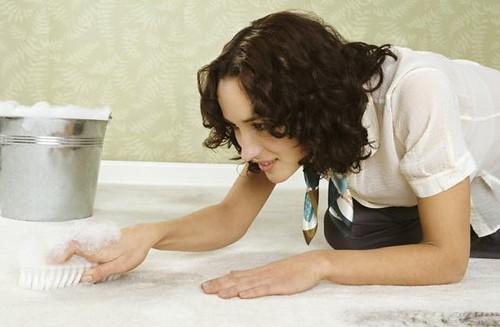 Algunos-consejos-para-limpiar-con-sal-4