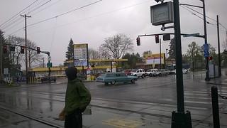 1964 Chevrolet Wagon