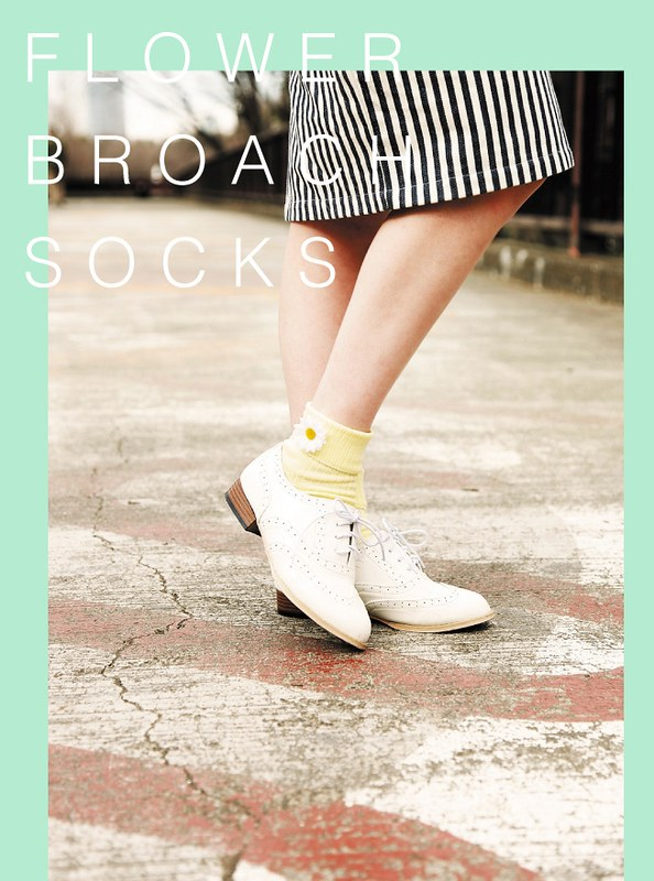 ladies_socks_pc2_08