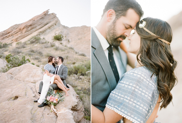 RYALE_CT_Engagement-0018