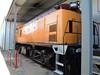 museum diesel rail railway loco adelaide locomotive southaustralia sar nationalrailwaymuseum 801 portadelaide englishelectric diesellocomotive dieselelectriclocomotive shuntinglocomotive southaustralianrailways 800class