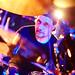 PHILM / Dave Lombardo by Ronan THENADEY