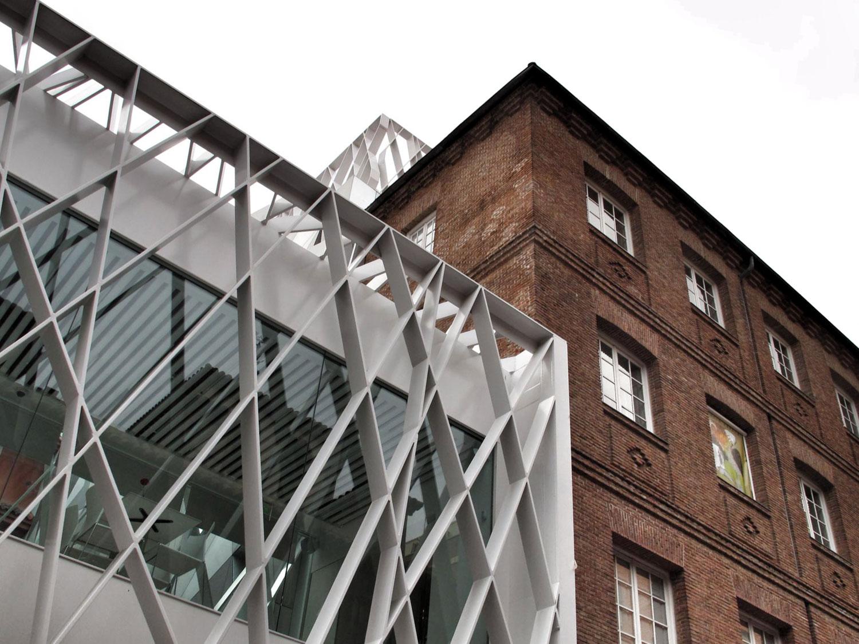 museo abc_madrid_fabrica mahou_aranguren gallegos_reharq_patrimonio industrial