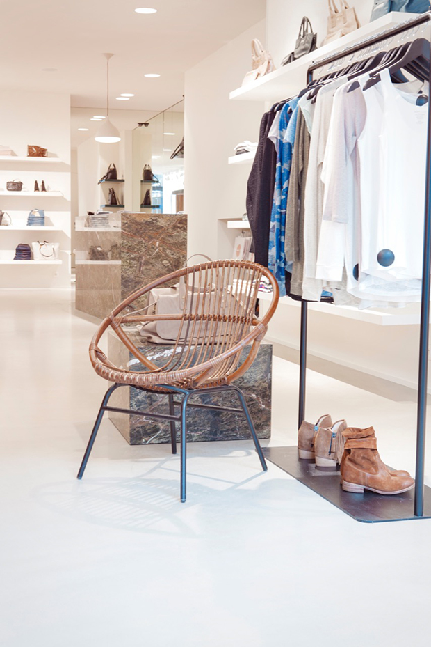 stylelab-fashion-blog-new-store-A-Suivre-Roeselare-4
