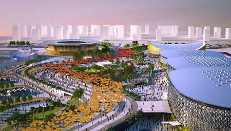 Vé xem khai mạc Olympic Rio 2016 bằng nửa năm thu nhập