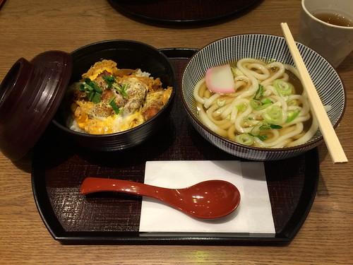 2015 Japan Trip Day 4: Kyoto
