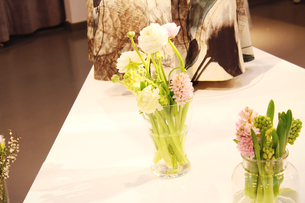 H&M Conscious Exlusive 2015 preview party