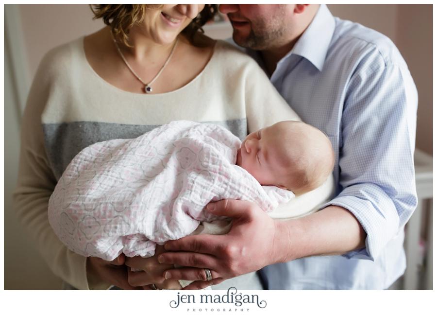 elsie-newborn-67