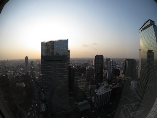Shinjuku Tokio Japan Reisetipps Blog
