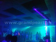 partypix12-www.grandpearl.ph