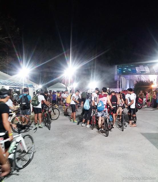 xlrider-amarin-triathlon-2015-022