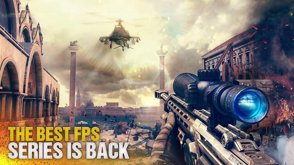 Sforum - Trang thông tin công nghệ mới nhất 16917007686_d330d2acea_b Nhanh tay tải về Game Modern Combat 5 đang miễn phí trên Android