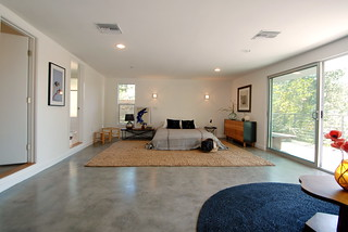 3836 Sunset Drive 2015 (Remodel)