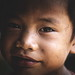 MAE LA, Refugees camp, Thailand by Komi07