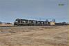 Norfolk Southern  (train H68) - Alburtis PA
