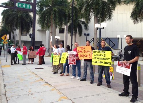 08a_TPP_Miami-Dade