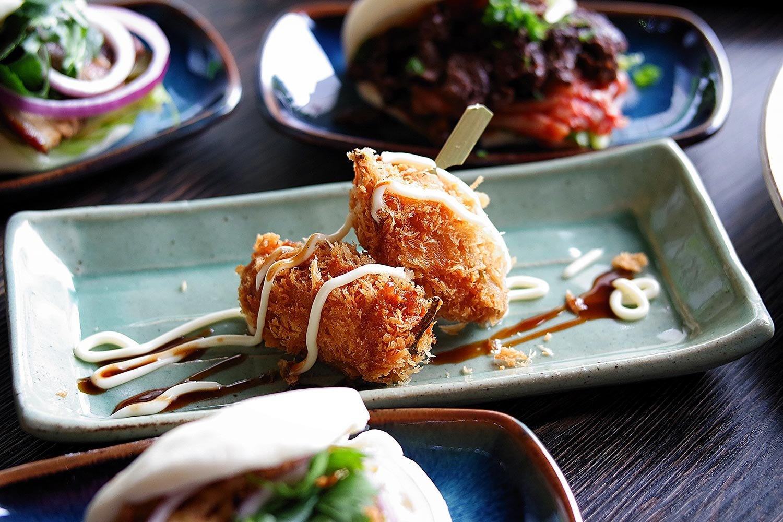 Deep Fried Stuffed Jalapeno