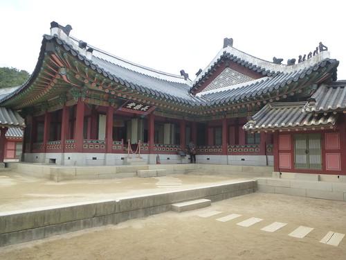Co-Suwon-Forteresse (179)