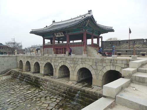 Co-Suwon-Forteresse (102)
