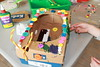 Maker Family Challenge - Tiny Houses