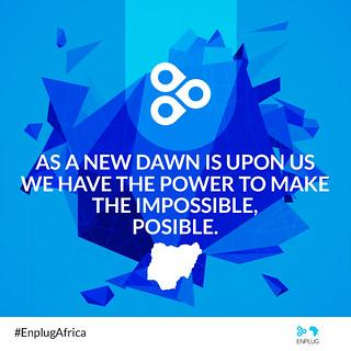 enplug africa_New Dawn 1