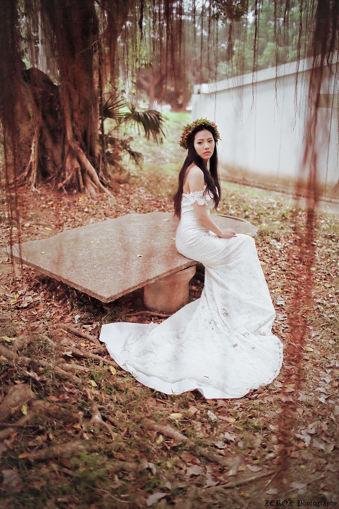 婚紗玢靈00000112-1-2.jpg