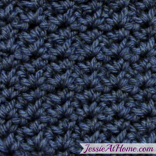Stitchopedia-Crochet-Spider-Stitch-WM
