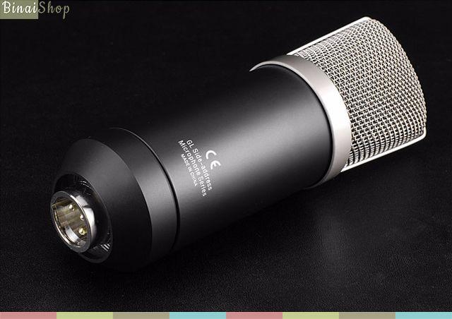 Takstar-PC-K500-mic-3-compressed