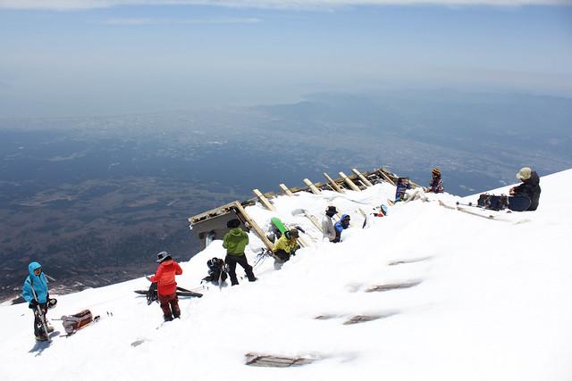 2014-05-11_00232_富士山.jpg