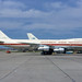 TAP_Transpotes Aereos Portugueses_B742_CS_TJA_0244-011_Colormailer_Flickr by BrunoGeiger