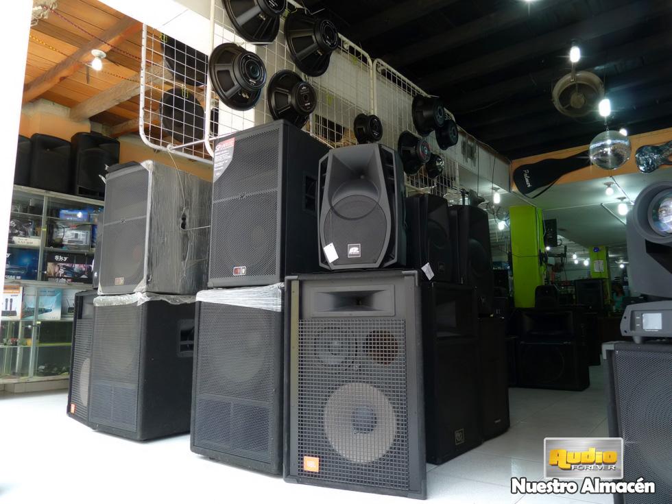www.audioforever.com.co
