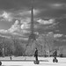 Paris - segway... by eliezede.com