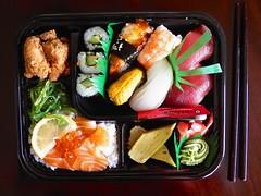 maxi sushi