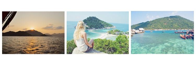 Instagram Rückblick Thailand_6