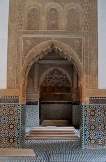Dar el-Makhzen