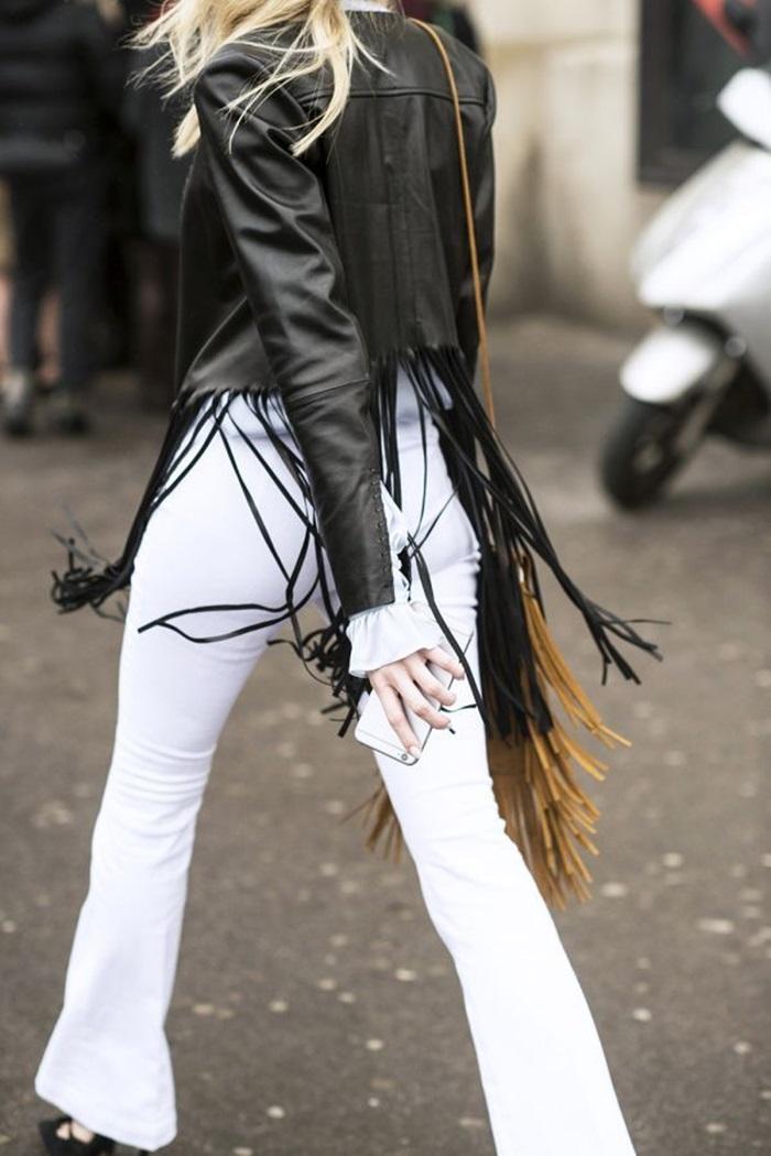 fringed-jacket-street-style-09