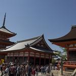 Kyoto_20150505-25