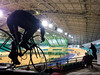 Manchester Velodrome at National Cycling Centre