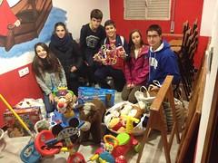 Campanya recollida joguets 2014 _02