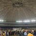 Harris County Domed Stadium