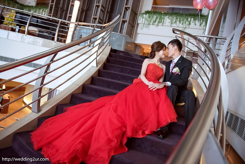 新竹婚攝@新竹國賓大飯店_006漢文&凱暄 訂婚喜宴